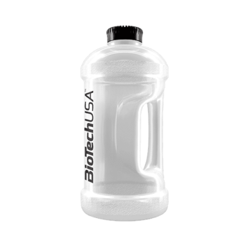 Gallon Biotech 2200 ml opál