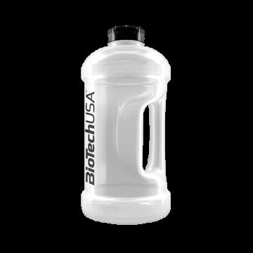 Gallon Biotech 2200 ml világoskék