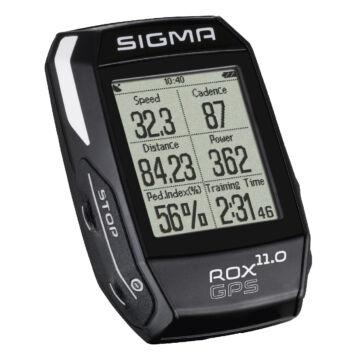 Computer SIGMA ROX 11 GPS BASIC - 01006