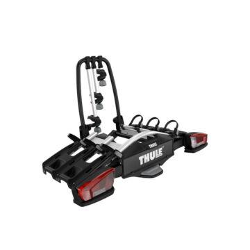 Kerékpárszállító THULE VELOCOMPACT 926 3krp 13 pin