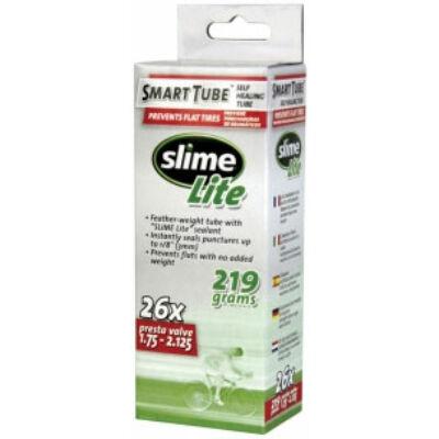 Belső SLIME LITE 26x1,75-2,125 FV - 30024