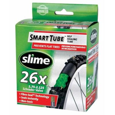 Belső SLIME 26x1,75-2,125 FV - 30060