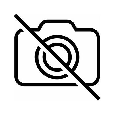 Fékpofa 53mm menetes carbon cartridge