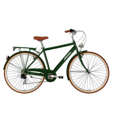 "ADRIATICA RETRO 28"" 6s zöld 55 cm"