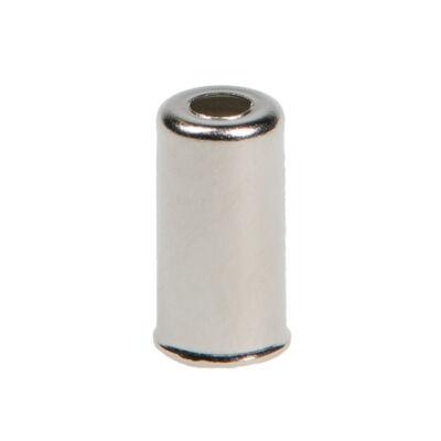 Bowden külső vég 5 mm fém - D90