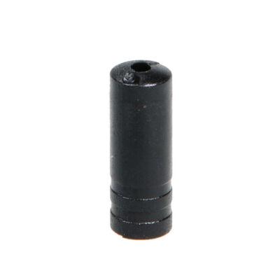 Bowden külső vég 4 mm műanyag - HJ-D92P