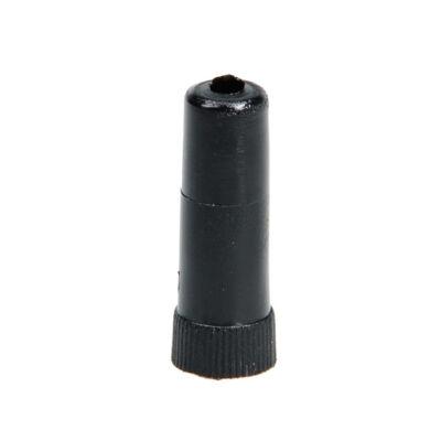 Bowden külső vég 5 mm műanyag - HJ-D93P