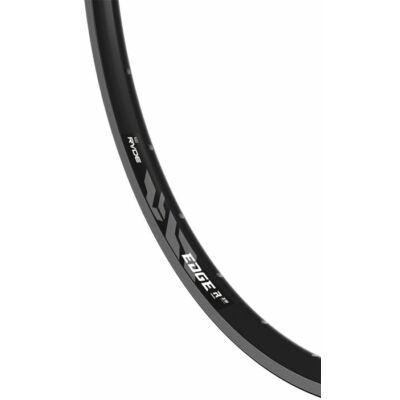 Abroncs RYDE EDGE R25 622 24H fekete - R-082