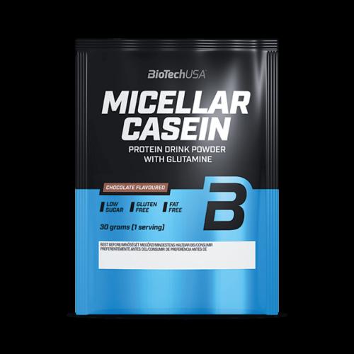Micellar Casein - 30 g eper