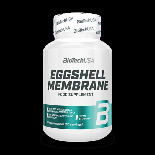 Eggshell membrane kapszula – 60 megakapszula
