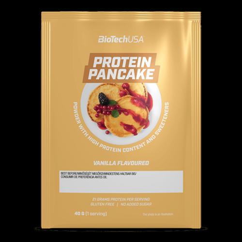Protein Pancake palacsintapor - 40 g