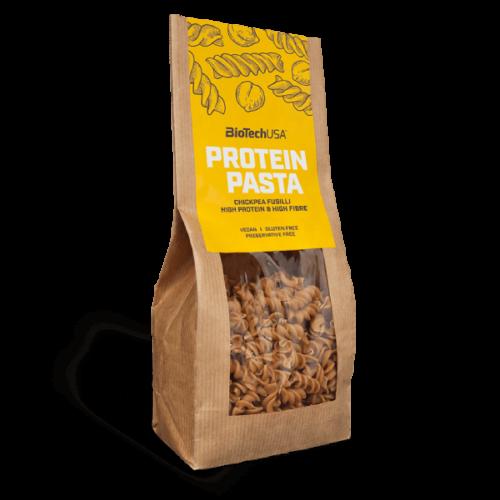Protein Pasta - 250g