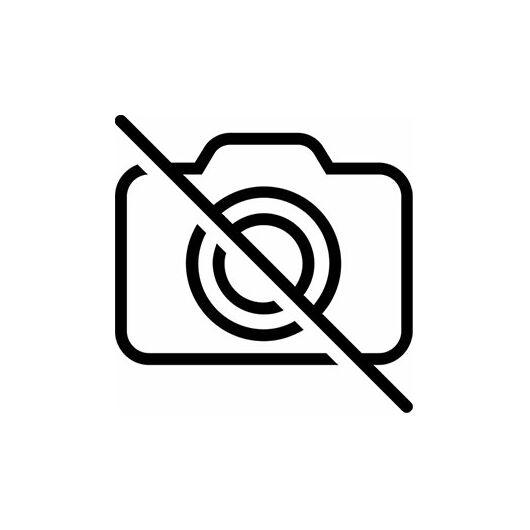 MERIDA 2021 SPEEDER 200 ARANYOZOTT PIROS (FEKETE)