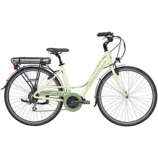 """ADRIATICA SITY MAX 28"""" e-bike ZÖLD"""