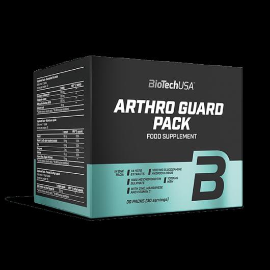 Arthro Guard Pack - 30 csomag