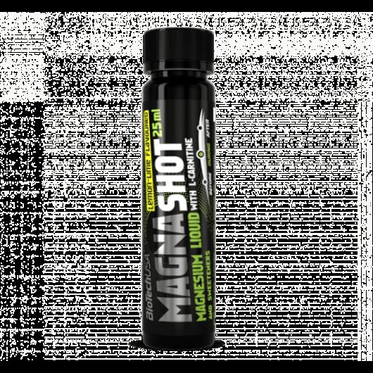 Magna Shot - 25 ml