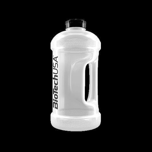 Gallon Biotech 2200 ml fekete-füst