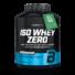 Kép 3/19 - Iso Whey Zero prémium fehérje - 2270 g mogyoró