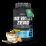 Kép 12/19 - Iso Whey Zero - 908 g cookies&cream