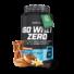 Kép 16/19 - Iso Whey Zero - 908 g sós karamell