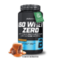 Kép 5/19 - Iso Whey Zero - 908 g sós karamell