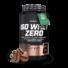 Kép 2/2 - Iso Whey Zero - 908 g Caffé latte