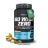 Kép 11/19 - Iso Whey Zero - 908 g csokoládé-toffee