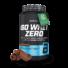 Kép 14/19 - Iso Whey Zero - 908 g fehércsokoládé
