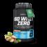 Kép 7/19 - Iso Whey Zero - 908 g fehércsokoládé