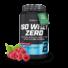 Kép 11/19 - Iso Whey Zero - 908 g vaníliás-fahéjas csiga