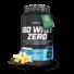 Kép 18/19 - Iso Whey Zero - 908 g vaníliás-fahéjas csiga