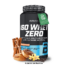 Kép 19/19 - Iso Whey Zero - 908 g vaníliás-fahéjas csiga