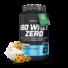 Kép 8/19 - Iso Whey Zero - 908 g vaníliás-fahéjas csiga