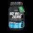 Kép 9/19 - Iso Whey Zero - 908 g vaníliás-fahéjas csiga