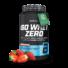 Kép 12/19 - Iso Whey Zero - 908 g berry brownie