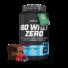 Kép 19/19 - Iso Whey Zero - 908 g berry brownie