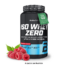 Kép 4/19 - Iso Whey Zero - 908 g berry brownie