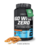 Kép 2/19 - Iso Whey Zero - 908 g black biscuit