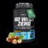 Kép 12/19 - Iso Whey Zero - 908 g black biscuit