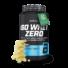 Kép 16/19 - Iso Whey Zero - 908 g black biscuit