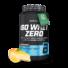 Kép 10/19 - Iso Whey Zero - 908 g black biscuit