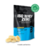 Kép 6/19 - Iso Whey Zero - 500 g cookies & cream