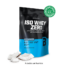 Kép 8/19 - Iso Whey Zero - 500 g cookies & cream