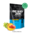 Kép 14/19 - Iso Whey Zero - 500 g citromos sajttorta