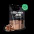 Kép 1/2 - Iso Whey Zero - 500 g Caffé latte