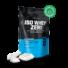 Kép 11/19 - Iso Whey Zero - 500 g fehércsokoládé