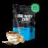 Kép 16/19 - Iso Whey Zero - 500 g fehércsokoládé