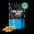 Kép 4/19 - Iso Whey Zero - 500 g fehércsokoládé