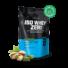 Kép 10/19 - Iso Whey Zero - 500 g fehércsokoládé