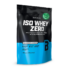 Kép 2/19 - Iso Whey Zero - 500 g berry brownie